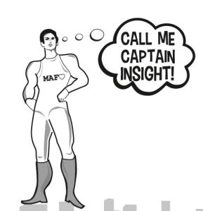 captain insight